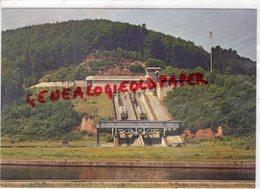 57 - SAINT LOUIS ARZVILLER- PLAN INCLINE SUR LE CANAL DE LA MARNE ET DU RHIN  - MOSELLE - Autres Communes