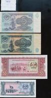 MONDE-n 1-voir  Scans-port En Plus - Coins & Banknotes