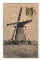 4. HELCHTEREN  De Windmolen - Houthalen-Helchteren