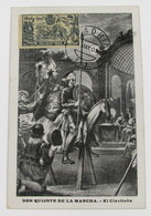 España 263 - 1889-1931 Reino: Alfonso XIII