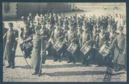 88 Epinal 149e Régiment D'Infanterie Tambours Et Clairons Militaires Militaria - Reggimenti
