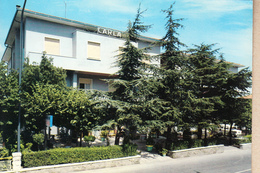 01943 CHIANCIANO TERME SIENA HOTEL - Siena