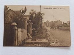 MONT-DISON Le Bas Du Hameau - Dison