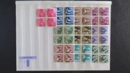 SPAIN- NICE MNH SELECTION - Collezioni