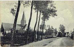 BASSEVELDE - Assenede - Beekstraat - Photo De Rycke, Eekloo - Assenede