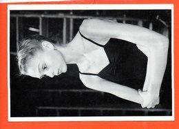 Danseuse - Lydia - Photographe Philippe Pache - Danse