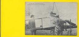 PEGOUD Le Roi Des Aviateurs (CD) - Aviatori