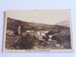 Albertacce - 1949 - France