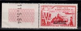 Algerie - YV 312 N** Libération - Algérie (1924-1962)