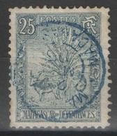 Madagascar - YT 70 Oblitéré - 1903 - Madagascar (1889-1960)