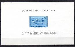 Hb-2  Costa Rica - Costa Rica