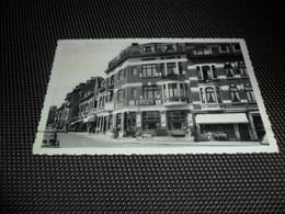 Bruxelles  Oudergem  Auderghem  Avenue Pré Des Agneaux - Oudergem - Auderghem