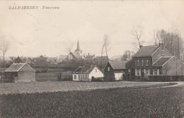 Galmaerden ,Galmaarden , Panorama - Galmaarden
