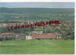 57 -BOULAY - VUE GENERALE   - MOSELLE - Boulay Moselle