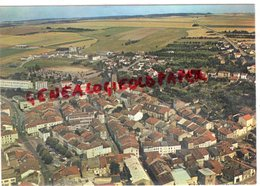 57 - BOULAY - VUE AERIENNE   - MOSELLE - Boulay Moselle