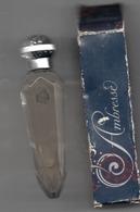 Ambresse - Parfums