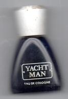Yacht Man - Parfums