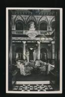 Wassenaar - Kasteel Oud Wassenaar - Uitgave J. V.d. Hoek [AA32-1.180 - Niederlande