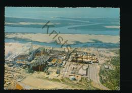 Australia - Murray View - Alumina [AA32-1.300 - Australie