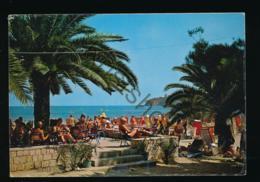 Palma Nova - Mallorca [AA32-1.340 - Non Classificati