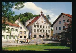 Sonthofen [AA32-1.378 - Duitsland