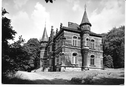 SCLAY (5300) Chateau De Cherimont ( Centre De Vacances ) - Andenne