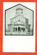 MILANO - CHIESA SANTA MARIA BELTRADE - BEATO ANGELICO - Milano