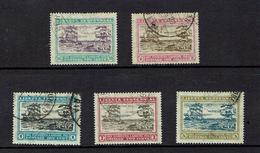 LIBERIA...early....1923 - Liberia