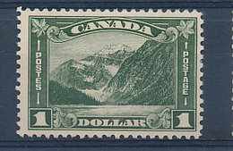 CANADA COB 155 LH - 1911-1935 Règne De George V