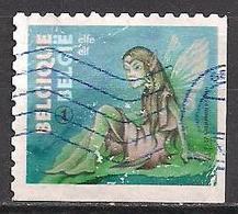 Belgien  (2013)  Mi.Nr.  4349  Gest. / Used  (9af13) - Belgien