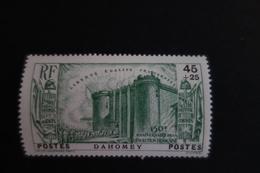 DAHOMEY Y/t. N°115 * Mh  C.13eu - Dahomey (1899-1944)