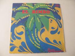 12 Succès Instrumentaux - (Titres Sur Photos) - Vinyle 33 T LP - Hit-Compilations
