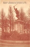 Rirlemont - Monument Des Combattants De 1830 - Tienen