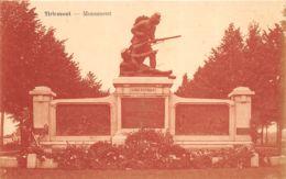 Tirlemont - Monument - Tienen