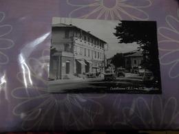 B714  Castellarano Reggio Emilia Presenza Di Alcune Pieghe - Italia