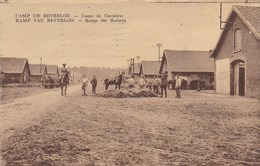 Kamp Van Beverloo, Kamp Der Ruiterij (pk54694) - Leopoldsburg (Kamp Van Beverloo)