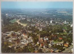 BURSCHEID / Bergisches Land - Nordrhein-Westfalen   G2 - Germania