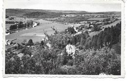 HAMOIR (4180) Sur Ourthe - Panorama - Hamoir