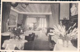 Chateau De Groenendael Hotel Restaurant Rose - Hoeilaart