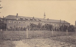 Izegem, Iseghem, St Josephs Gesticht, Zuidkant (pk54759) - Izegem