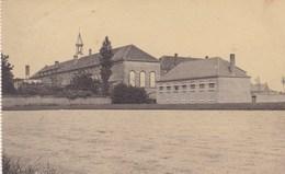 Izegem, Iseghem, St Josephs Gesticht, Oostkant (pk54760) - Izegem