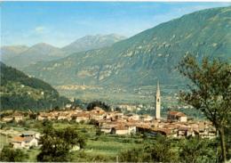SEREN DEL GRAPPA  BELLUNO  Panorama - Belluno