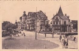 Den Haan Aan Zee, Leopoldlaan (pk54796) - De Haan