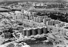 BERLIN CONSTRUCTION D'UN LOTISSEMENT RESIDENTIEL - Autres