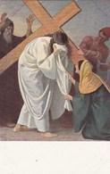 G Fugel, Jesus (pk54840) - Jesus