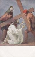 G Fugel, Jesus (pk54841) - Jesus