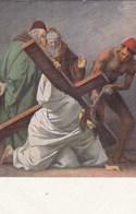 G Fugel, Jesus (pk54842) - Jesus