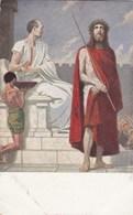 G Fugel, Jesus (pk54845) - Jesus