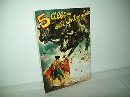"""Albi Dell'Intrepido (Universo 1962) """" Raccolta"""" N. 90 - Books, Magazines, Comics"""