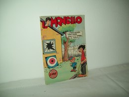 Il Monello (Universo 1960) N. 35 - Books, Magazines, Comics